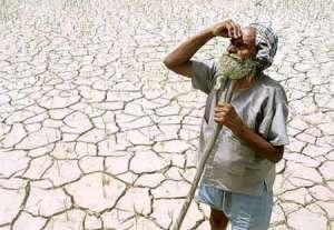 desertificazione4