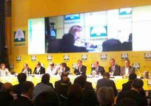 Forum-2014-Coldiretti-Cernobbio