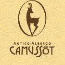 logo_camussot